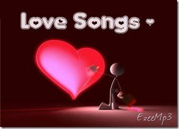 Best Bollywood Romantic Love Songs 2013 Hindi