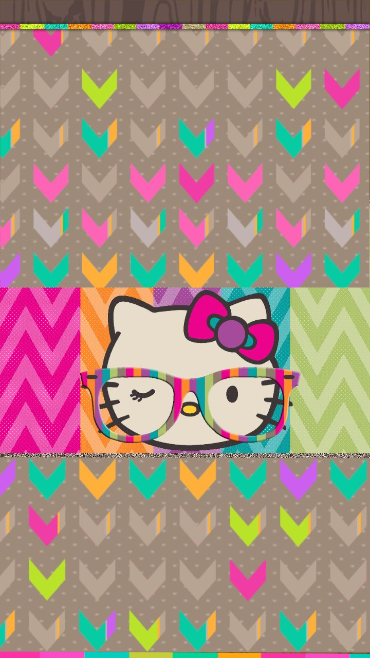 Who android wallpaper pictures of snow free hello kitty wallpaper - Iphone Wall Hk Tjn Hello Kitty Wallpaperwallpaper Backgroundsdesktop Wallpaperssanriopapowall Paperskitty Catsandroidkawaii
