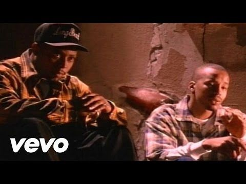 Dr Dre - The Next Episode ft. Snoop Dogg, Kurupt, Nato Dogg