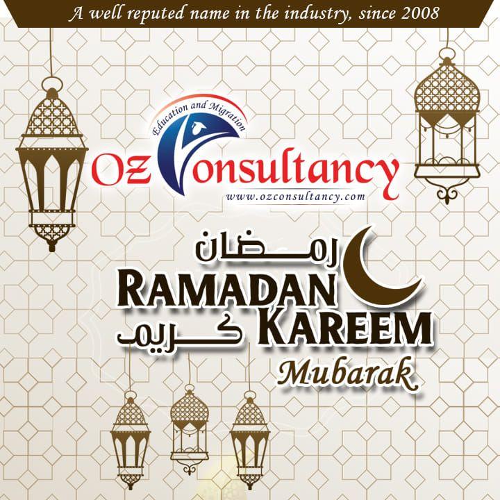 Ramadan Mubarak Ramadan Ramadan Mubarak Education