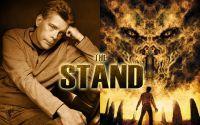Πρόσφατα γράψαμε για το «It» του Stephen King που θα βγεί σε δυο(το λιγότερο) ταινίες. Αυτό δεν είναι όμως το μοναδικό μυθιστόρημα του συγγραφέα που π...