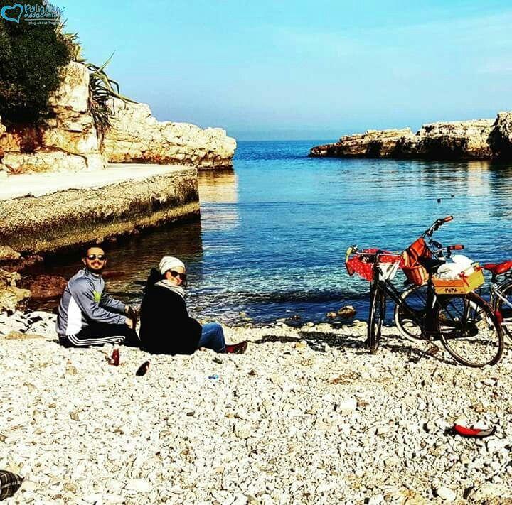 I don't know about you but the winter we like it so   https://www.instagram.com/p/BBKrvbFAx2e/   #polignanomadeinlove #ilovepolignanoamare #life #gioia #love #sea #seascape #quite #relax #winter #weather #WeAreInPuglia #discoveringpuglia #polignanolovers