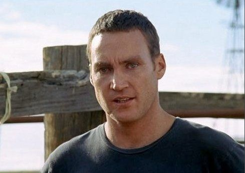 Callan Mulvey Being Eyed for Villain Role in Batman Vs. Superman - The Film Junkee