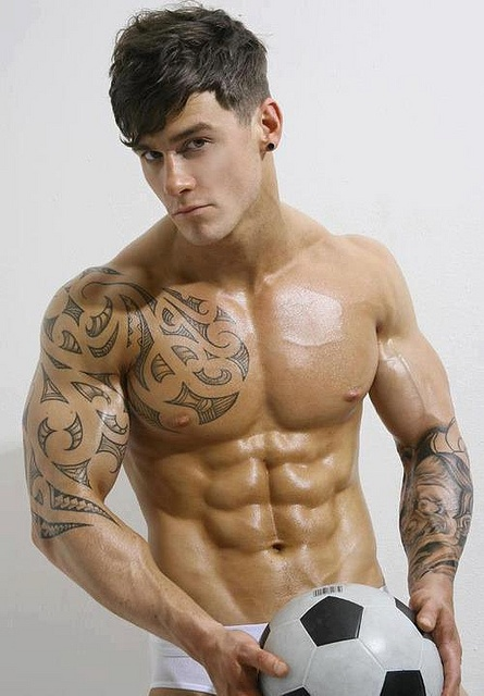 gain muscle fast steroids
