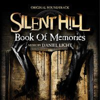 """Daniel Licht & Mary Elizabeth McGlynn - """"Now We're Free"""" (from SILENT HILL: BOOK OF MEMORIES) by Milan Records on SoundCloud"""