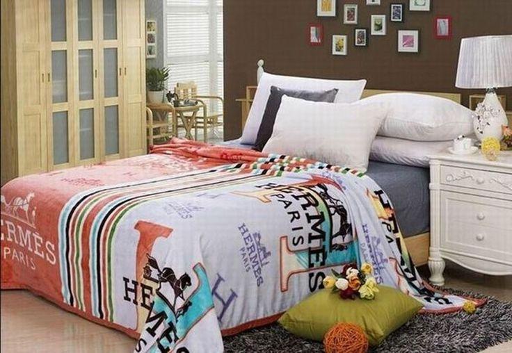 590 best nur das beste images on pinterest healthy nutrition snood and baby toys. Black Bedroom Furniture Sets. Home Design Ideas