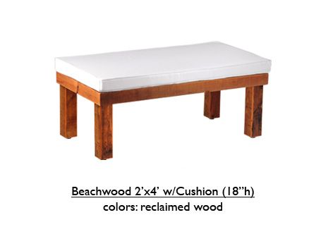 32 best Benches images on Pinterest Bench, Benches and Lounges - fresh blueprint furniture rental
