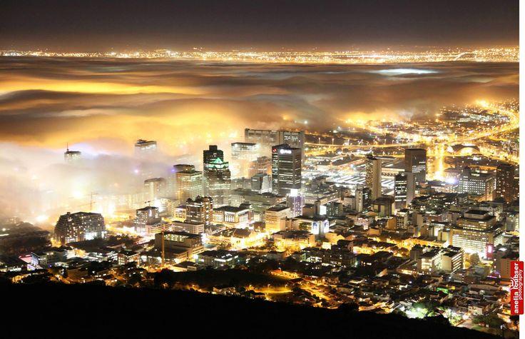 Amazing picture..