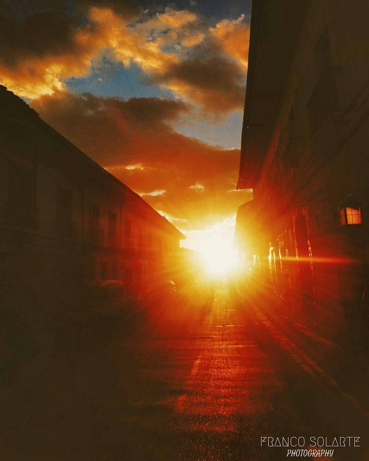 Un atardecer increíblemente hermoso Ph: @francosolarte  #Popayán #PopayánCO #Cauca #CaucaTerritorioDePaz #YoSoyCaucano #sun #Sunset