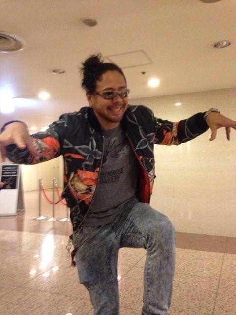 〜これは〜の画像 | 石井智宏オフィシャルブログ「石井智宏日記」Powered by Ame…