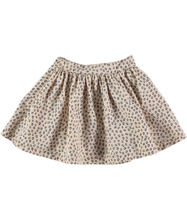 https://misslemonade.pl/gb/girls/5312-skirt-jane-animal-girl-brown.html