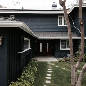 Seamless Gutters in Los Angeles Seamless gutters offer a home the highest function gutters can offer by having a complete one piece construction that doesn't offer d. http://raingutterla.com/seamless-gutters/