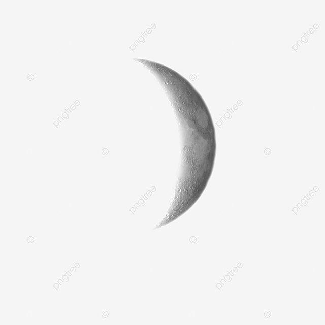 Gambar Half Moon Png Clipart Lutsinar Picsart Clipart Bulan Ikon Bulan Ikon Lutsinar Png Dan Psd Untuk Muat Turun Percuma Clip Art Picsart Png Star Background
