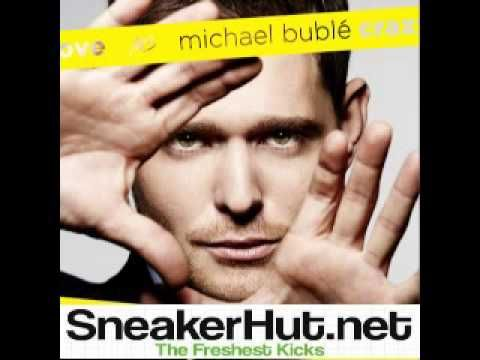 Michael Buble - Baby (You've Got What It Takes) (with Sharon Jones & The Dap-Kings)