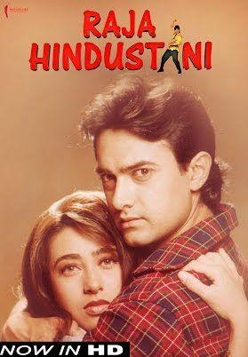 Raja Hindustani   Now Available In HD - YouTube