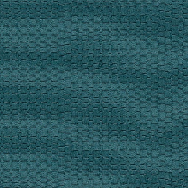 Stimuli - Euphoria | Stimuli is a performance fabric with an exaggerated surface texture. It has an underlying black yarn that resembles stitch work and embroidery, adding to the robust texture and providing a hand-executed look. Stimuli's color palette is intended to do exactly what its name says: provide stimulus in the built environment. It's an action fabric perfect for providing a pop of texture and color where needed and is highly durable at 100,000 Double Rubs.