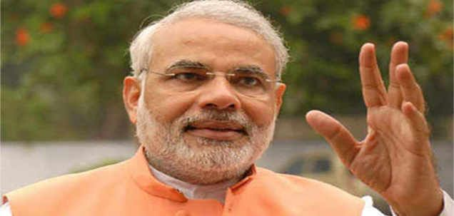 Finally, BJP has declared Narendra Modi to be their prime ministerial candidate for the next Lok Sabha elections. But will this decision of BJP would prove beneficial for them? Will Narendra Modi get in power? for more news on astrology In English horoscope In English,latest religion news In English,spiritual stories In English,religious news In English,astrology news In English, read more at :http://daily.bhaskar.com/jeevan-mantra/
