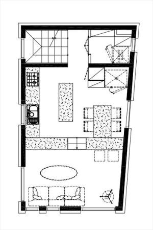 Pinterest 상의 작은 집에 관한 아이디어 상위 17개개  작은 집 ...