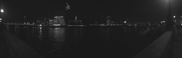 One of my many interests and hobbies are photography especially with scenic or famous land marks this is my photo of the Thames