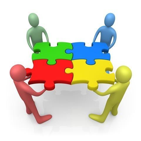 collaborativeplanning