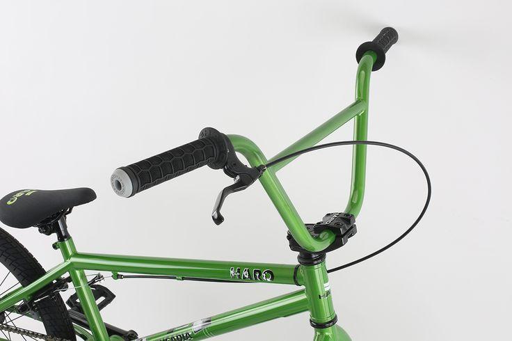 Haro Bikes - BMX - Leucadia