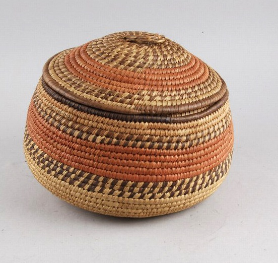 African Baskets: 133 Best Images About African Art