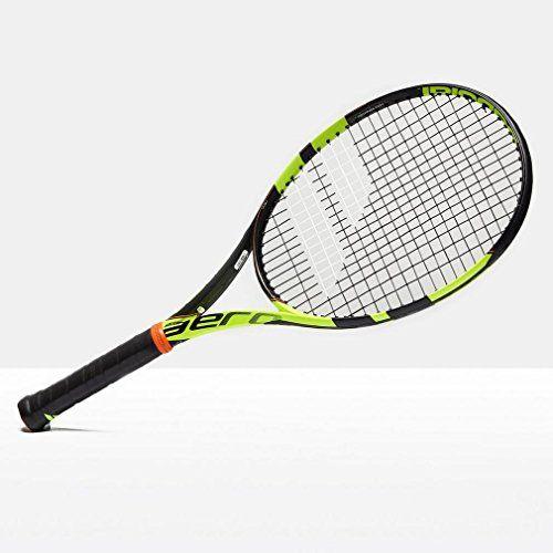 BABOLAT Pure Aero Play Racchetta da Tennis, G3 = 4 3/8 Ba... https://www.amazon.it/dp/B016Y34GUQ/ref=cm_sw_r_pi_dp_x_maR5xbZX06K3V