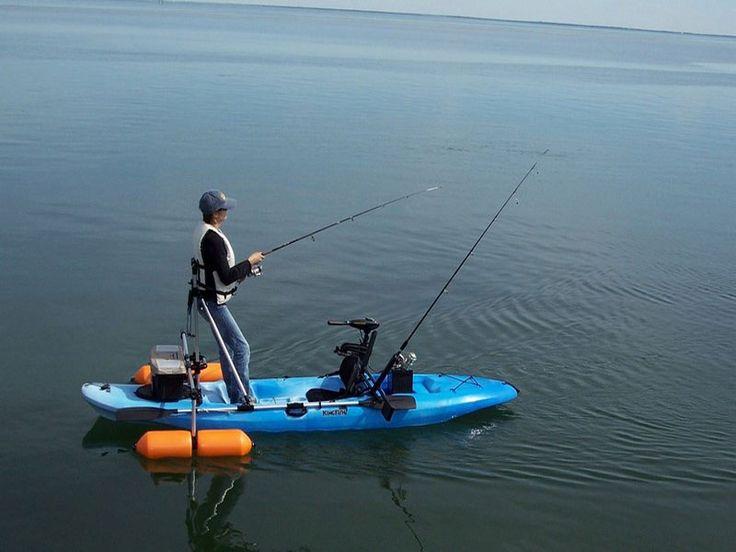 170 best images about kayak fishing on pinterest fishing for Fishing kayak anchor