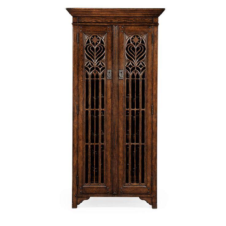 Best 25 Updating Oak Cabinets Ideas On Pinterest: Best 25+ Dark Oak Cabinets Ideas On Pinterest