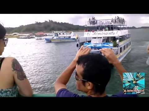 BARCO EL ALMIRANTE DÍAS ANTES DE HUNDIRSE ESTE 25 DE JUNIO - VER VÍDEO -> http://quehubocolombia.com/barco-el-almirante-dias-antes-de-hundirse-este-25-de-junio    DÍAS ANTES  YA SE AVÍA HUNDIDO EN EL ANCLAR  HOY 25 DE JUNIO SE HUNDE  CON 150 PERSONAS EN GUATAPE EL SHOW DEL NECIO Créditos de vídeo a YouTube channel