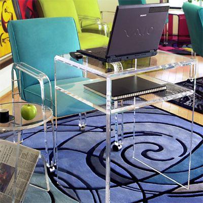 Haziza.com   Contemporary Art, Furniture And Stunning Acrylic Designs