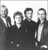 Anderson, Bruford, Wakeman & Howe