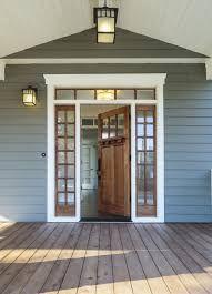 Image result for open door kitchen