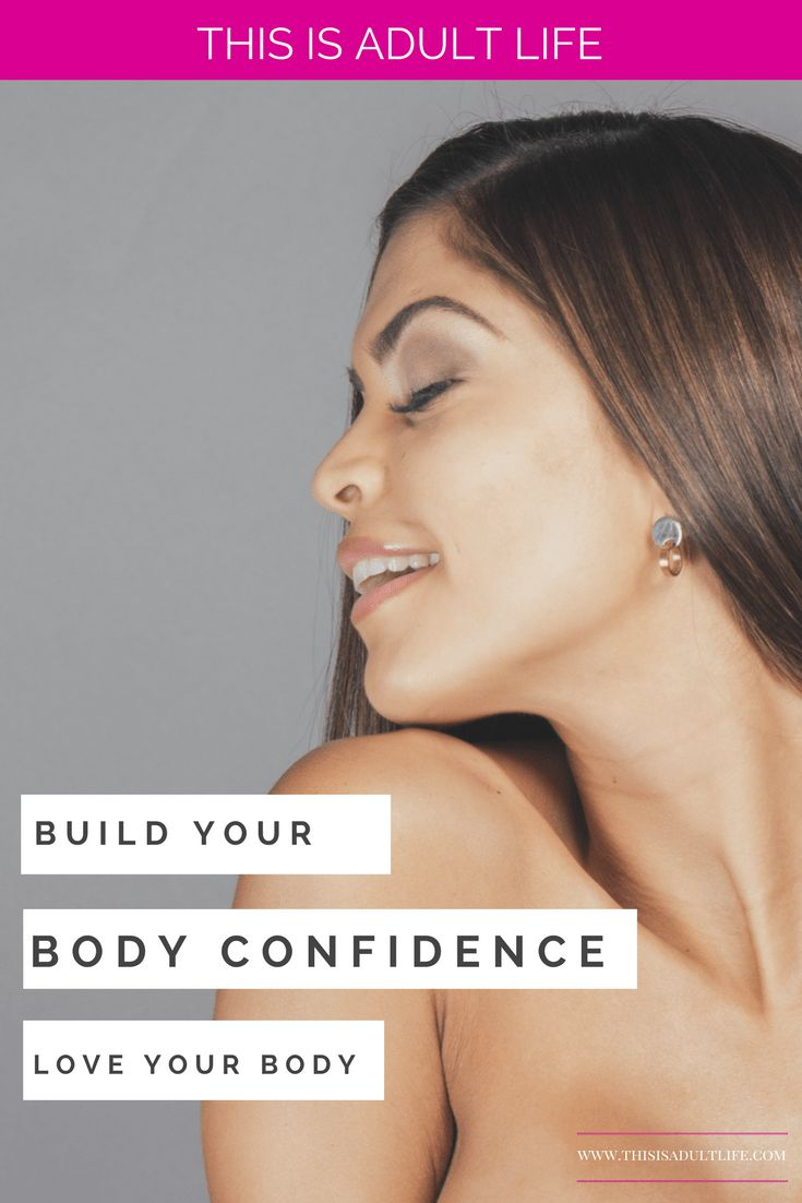 how to build confidence in your boyfriend