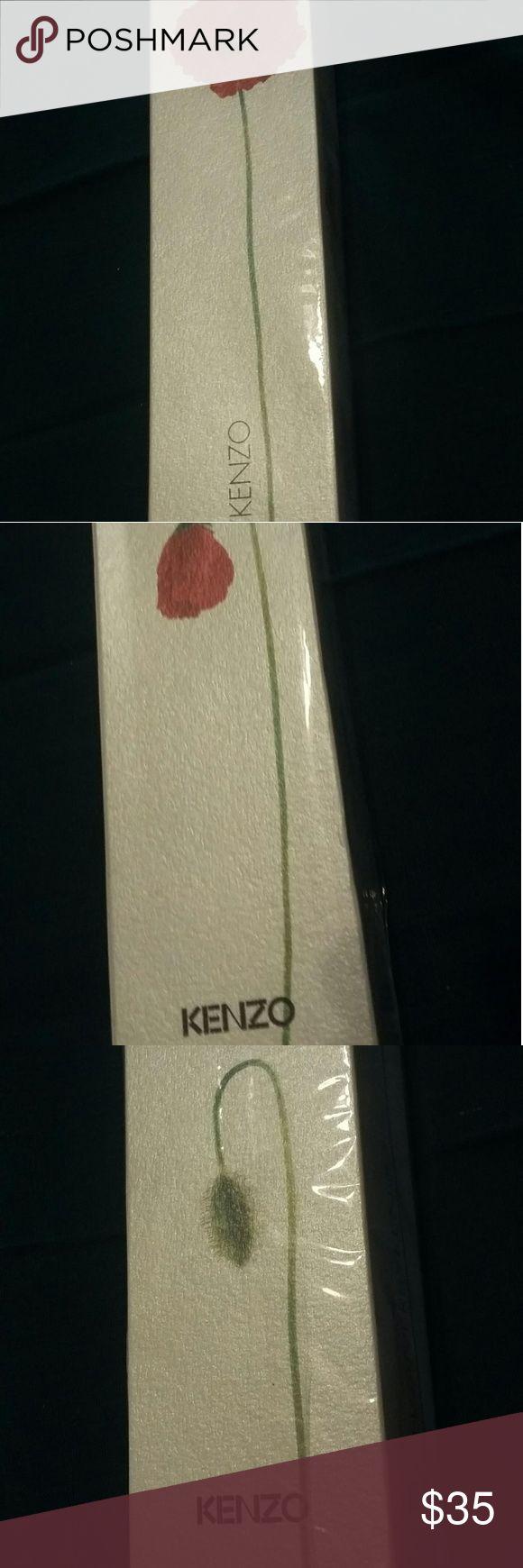 Flower by Kenzo Perfume Kenzo Eau De Parfum Other