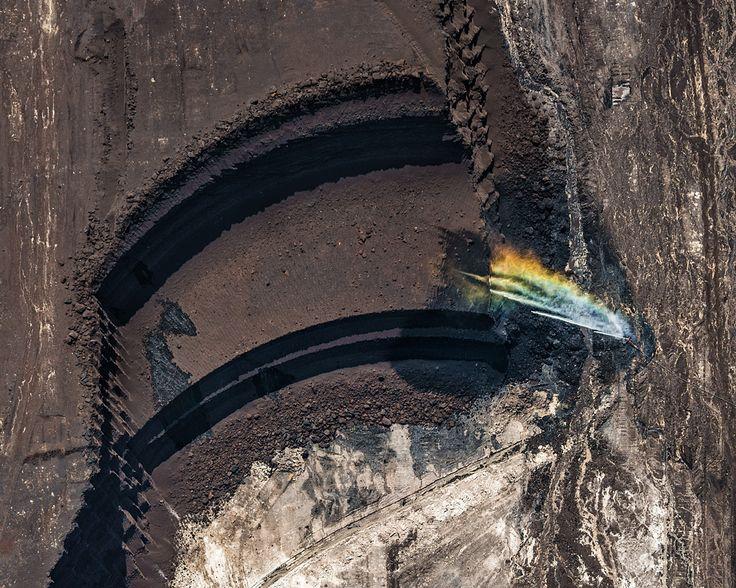 AV_Coal_Mine_016 Bernhard Lang