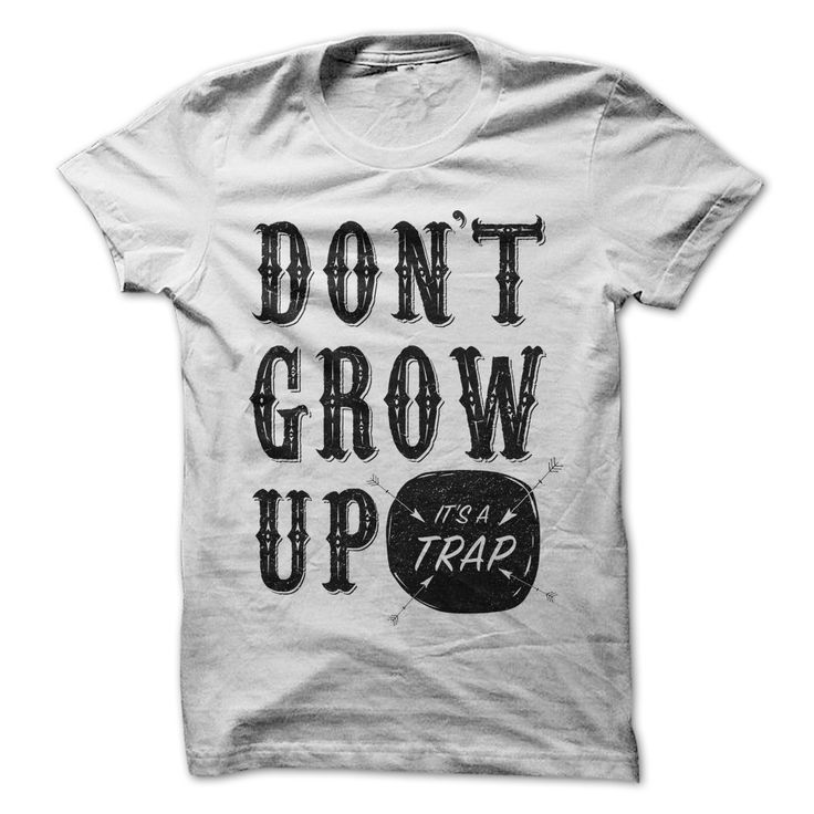 Bien connu Funny T Shirts Messages - Greek T Shirts BY31