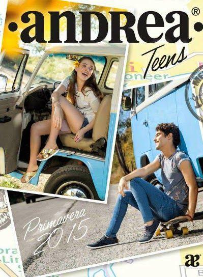 catalogo-zapato-andrea-teens-primavera
