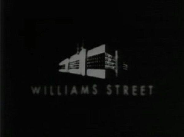 Williams Street (Atlanta)