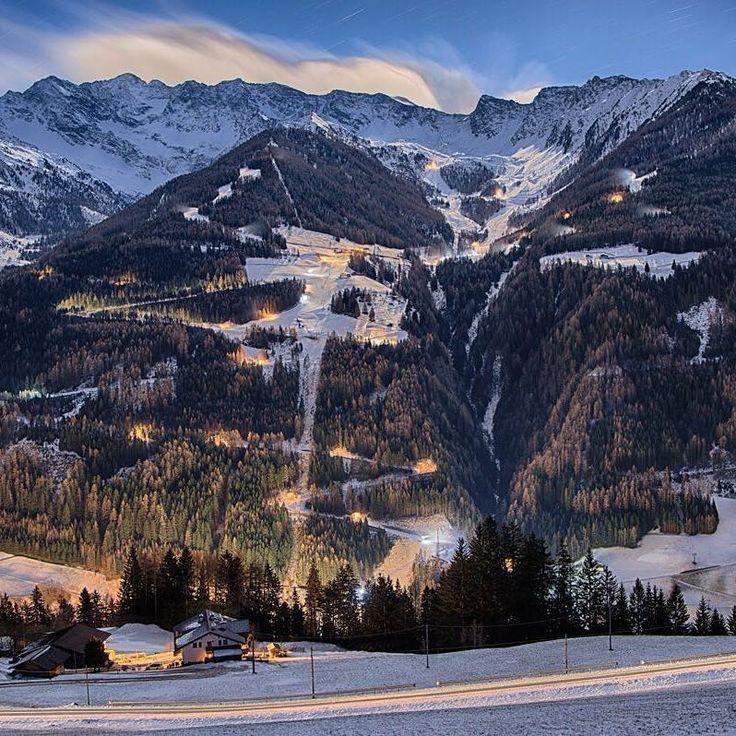 #Klausberg #SkiworldAhrntal #AlpenschloesslLinderhof #Winter #Skifahren #skiing #winterholidays #Ahrntal #valleaurina #südtirol #altoadige #southtyrol