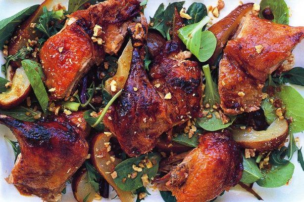 http://www.taste.com.au/images/recipes/agt/2004/12/2703_l.jpg