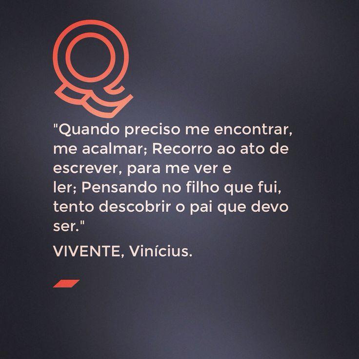 #poesia