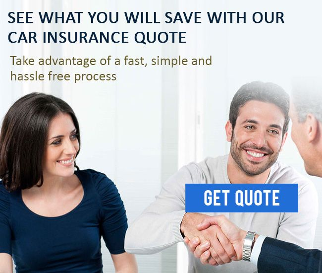 Cheap Car Insurance with Low Deposit Monthly For Young Drivers Online