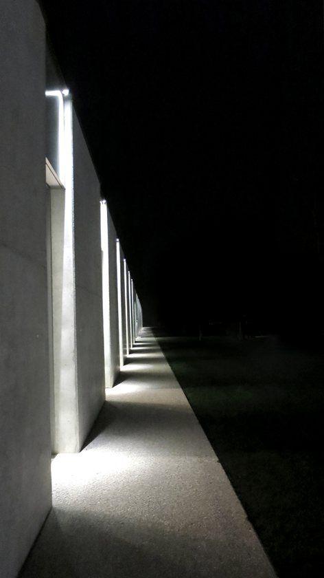 H-ART Headquarters, Roncade, 2015 - zanon architetti associati