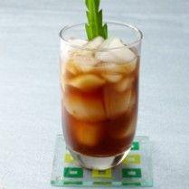Teh Segar Buah Lontar http://www.sajiansedap.com/recipe/detail/4995/teh-segar-buah-lontar#.U7PHM_mSxRE