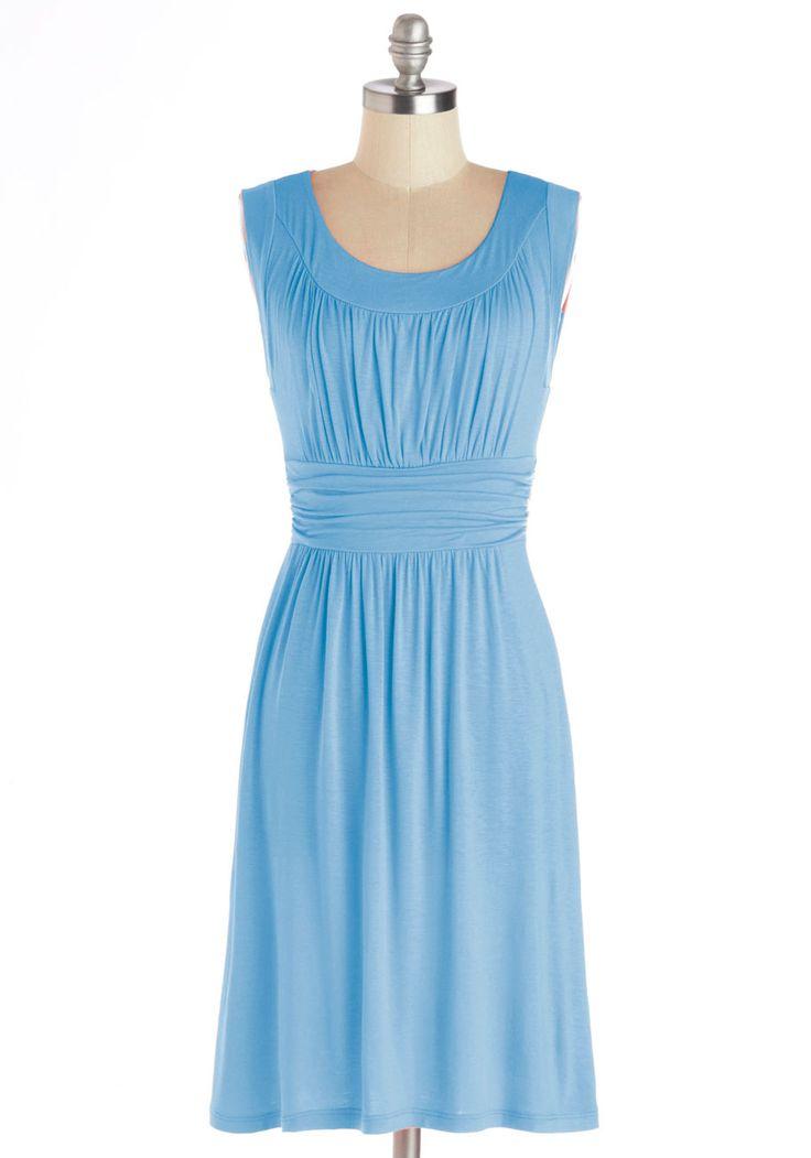 34 best Reception Dress images on Pinterest | Reception dresses ...