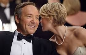 Image result for robin wright
