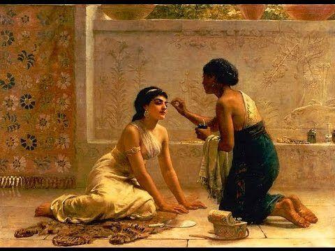 Beauty secrets of women in the Ottoman harem. - YouTube ✨ ʈɦҽ ƥᎧɲɖ ❤ﻸ•·˙❤•·˙ﻸ❤   ᘡℓvᘠ □☆□ ❉ღ // ✧彡☀️ ●⊱❊⊰✦❁❀ ‿ ❀ ·✳︎· ☘‿ FR JUL 14 2017‿☘✨ ✤ ॐ ♕ ♚ εїз⚜✧❦♥⭐♢❃ ♦♡ ❊☘нανє α ηι¢є ∂αу ☘❊ ღ 彡✦ ❁ ༺✿༻✨ ♥ ♫ ~*~ ♆❤ ☾♪♕✫ ❁ ✦●↠ ஜℓvஜ .❤ﻸ•·˙❤•·˙ﻸ❤