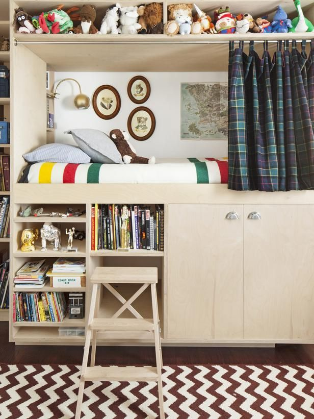 Fun Decorating For Your Home 22 best