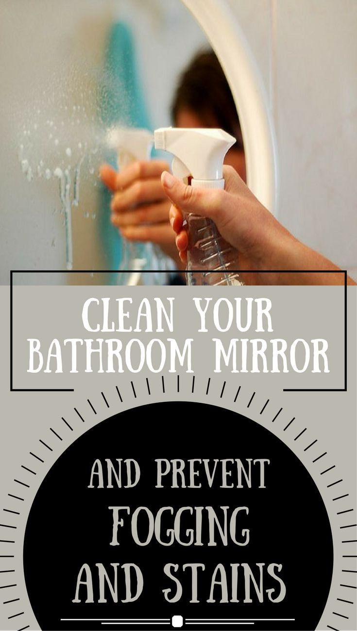 34 best CLEANINGWINDOWS and MIRRORS images on Pinterest